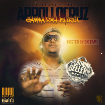 Yung Rich & Flight, by AppolloCruz Feat. Marqui District on OurStage