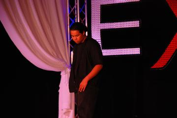Dream is all i do, by Jake aka The1 on OurStage