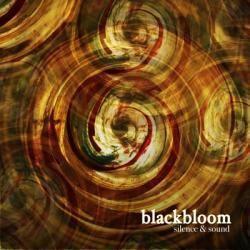 Talking, by BlackBloom on OurStage