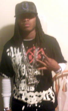 MY SWAG IS THE GREATEST, by rollinuprecords on OurStage