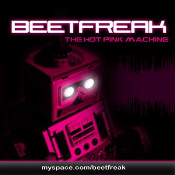 We Are Not Gentlemen - Adriano Alberti (Beetfreak Remix), by Beetfreak on OurStage