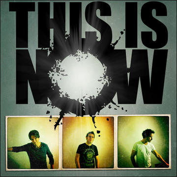 Bad Attitude, by This is Now on OurStage
