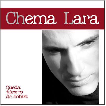 Si te vas, by Chema Lara on OurStage