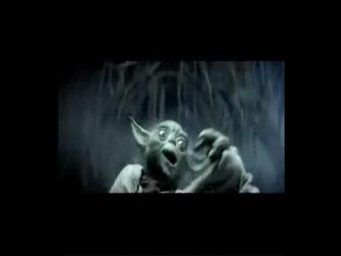 dj yoda video mix, by steck on OurStage