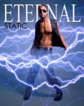 Static, by Eternal on OurStage