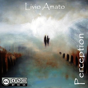 The long journey, by Livio Amato on OurStage