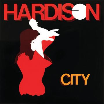 Closer, by hardison on OurStage