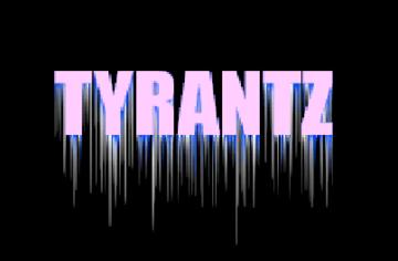 Bring It (You Know I'm Right), by TYRANTZ on OurStage