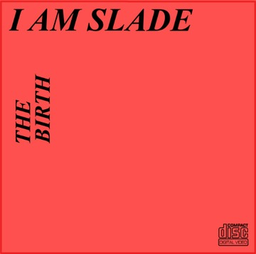 picking pices form iamslade, by iamslade on OurStage