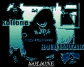 If U Ever C Me Fall, by Kolione on OurStage