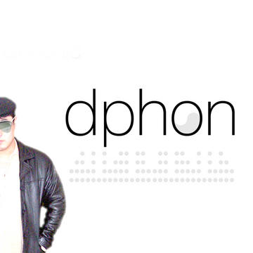 it's your loving 2.0, by dphon on OurStage