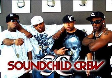 Hit Tha Strip, by SoundChild Crew on OurStage