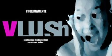 Como Si Nada, by vlush on OurStage