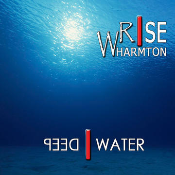 Footprints in the Sand, by Wharmton Rise on OurStage