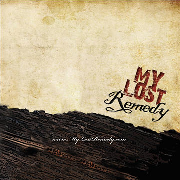Erased All The Progress, by M.L.R. on OurStage