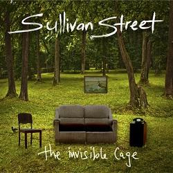 My Youth, by sullivan street on OurStage