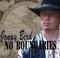 No Boundaries, by Jonny Bird on OurStage