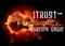 Trust, by Burning Dawn on OurStage