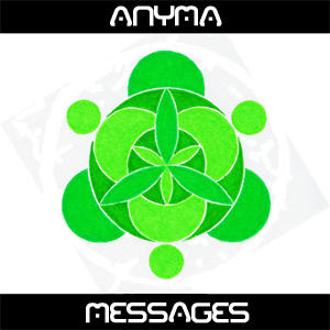 Messages, by Anyma on OurStage