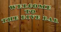 DIVE BAR, by DOTMIG on OurStage