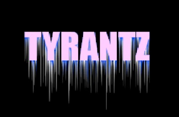 What Is And Will Never Be, by TYRANTZ on OurStage