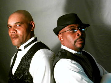 it just jazz, by the donnie- steed project on OurStage
