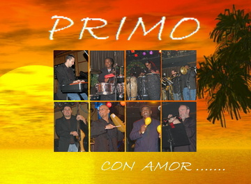 Guajira, by AP Primo Music  on OurStage