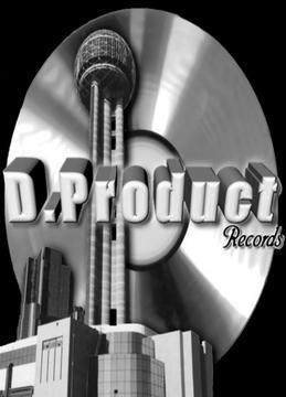 DTown Area Code 972, by AC Da' Perfecto on OurStage