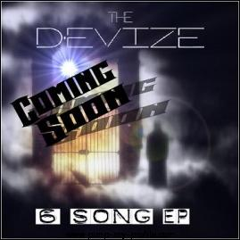 Heavens Gate, by The Devize on OurStage