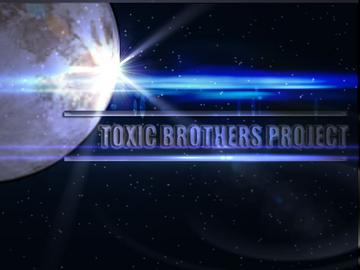Dementes, by Toxic Brothers on OurStage