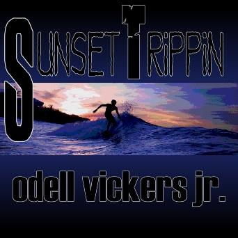 SunSet Trippin, by Odell on OurStage