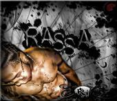AYO - RASSA, by RADOUBLESA on OurStage