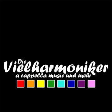 Honey Pie, by Die Vielharmoniker on OurStage