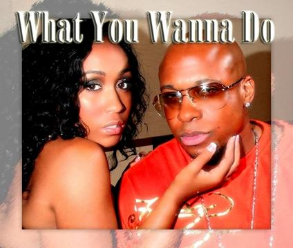 What You Wanna Do - The Video, by JT The Smoove on OurStage