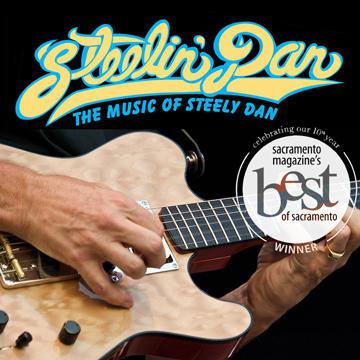 Reelin' / Peg / Rikki, by Steelin' Dan on OurStage