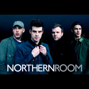 We're On Fire (Chris Frost Remix), by Northern Room on OurStage