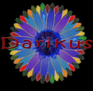 PRIMAL LOVE, by Darikus on OurStage