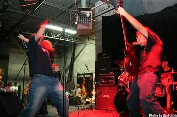 6 months or less..., by Another Day Dies on OurStage