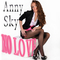 No Love, by Anny Sky on OurStage