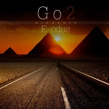 Hold Me (Go2: Exodus), by Go2 on OurStage