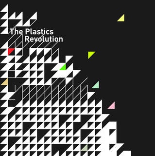 Chunky Piano, by The Plastics Revolution on OurStage