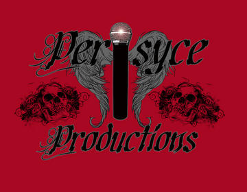 LETS RIDE, by PERSYCE on OurStage