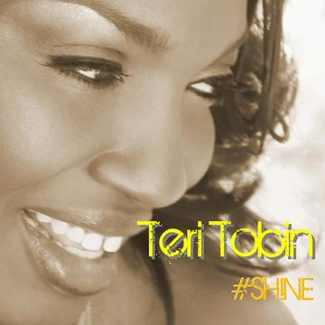 #Shine, by Teri Tobin on OurStage