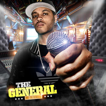 Gangsta Gangsta, by Mo the General on OurStage