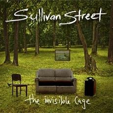Nobody Can Save Me, by sullivan street on OurStage