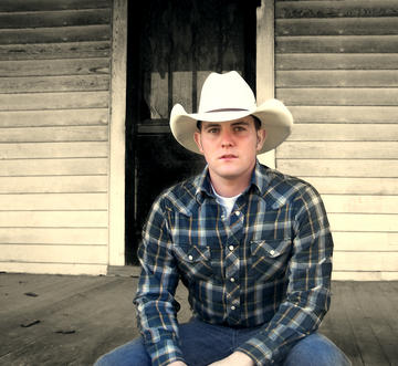 Bonafide Country Boys, by Michael Thomas on OurStage