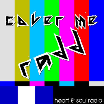 It Wasn't Me, by Heart & Soul Radio on OurStage