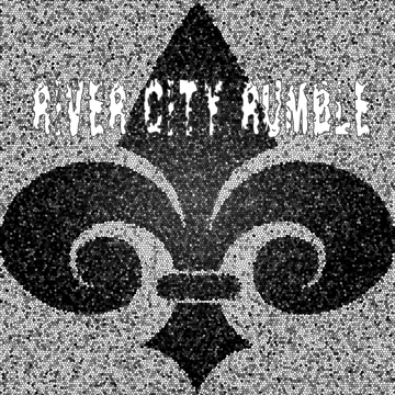 All Aces, by River City Rumble on OurStage