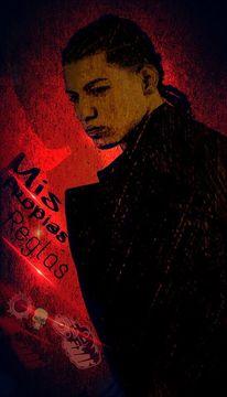 Mis Propias Reglas, by Young VIP/La Nueva Realidad on OurStage