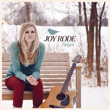 Her, by Joyrodemusic on OurStage